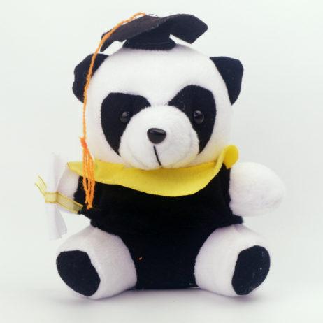 Panda-wisuda-mini