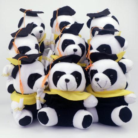 Panda-wisuda-mini2