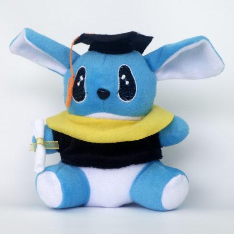 Wisuda-Stitch2
