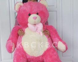 teddy-bear-bella-jumbo