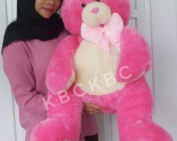 teddy-bear-bella-xl