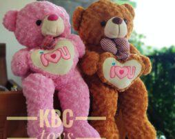 http://koleksiboneka.com/wp-content/uploads/2020/11/BEAR-I-LOVE-YOU-XL-.jpeg
