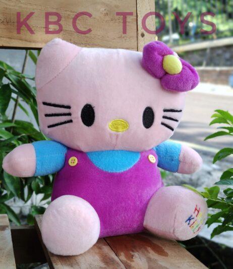http://koleksiboneka.com/wp-content/uploads/2020/11/Hello-kitty-Sweet-M-1.jpeg