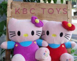 http://koleksiboneka.com/wp-content/uploads/2020/11/Hello-kitty-Sweet-M-2.jpeg