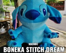 http://koleksiboneka.com/wp-content/uploads/2020/11/STITCH-DREAM.jpeg
