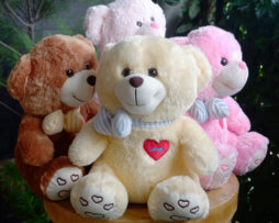 http://koleksiboneka.com/wp-content/uploads/2020/11/bear-syal-love.jpg