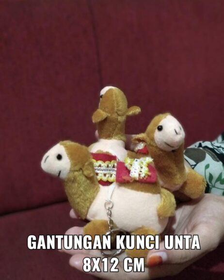 http://koleksiboneka.com/wp-content/uploads/2020/11/gantungan-kunci-unta-1.jpeg