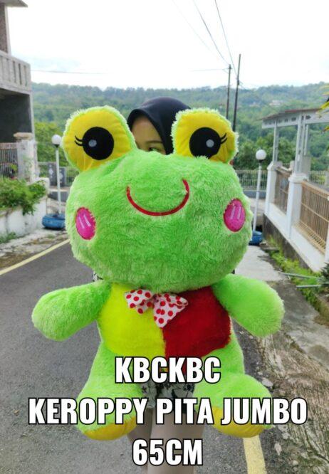 http://koleksiboneka.com/wp-content/uploads/2020/11/keroppy-pita-jumbo.jpeg