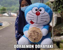 DORAEMON-DORAYAKI-JUMBO.jpeg