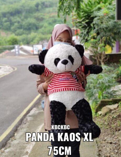 PANDA-KAOS-XL