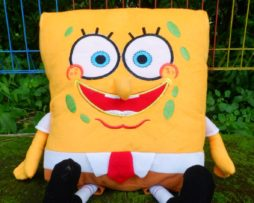 spongebob-L
