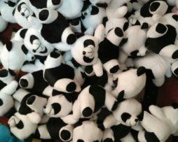 http://koleksiboneka.com/wp-content/uploads/2018/02/Boneka-Panda-Mini.jpg