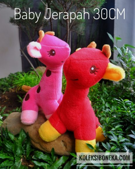 baby-jerapah-2