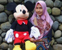 Mikky-Mouse-Jumbo