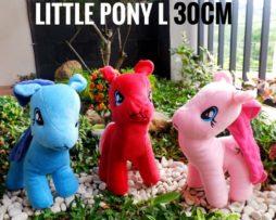 Grosir-Boneka-Little-Pony-L