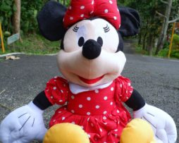 grosir-boneka-minnie-mouse-L