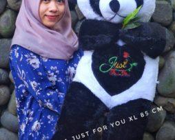 grosir-boneka-panda-jumbo-just-for-you