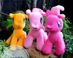 little-pony-s