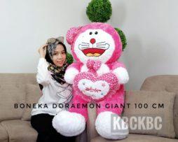 doraemon-giantt