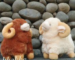 dombah-3