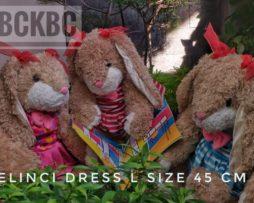 rabbit-dress