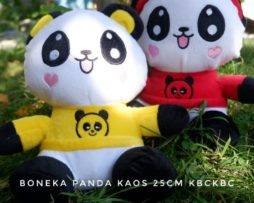 boneka-panda-kaos