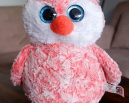 owl-hrj