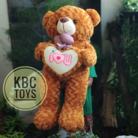 http://koleksiboneka.com/wp-content/uploads/2020/11/BEAR-I-LOVE-YOU-XL-COKLAT.jpeg