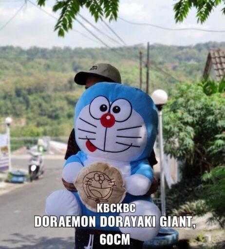 http://koleksiboneka.com/wp-content/uploads/2020/11/DORAEMON-DORAYAKI-GIANT-.jpeg