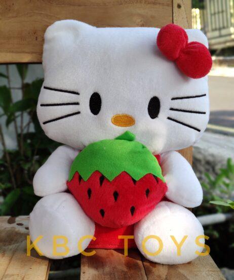 http://koleksiboneka.com/wp-content/uploads/2020/11/Hello-Kitty-Stroberi.jpeg
