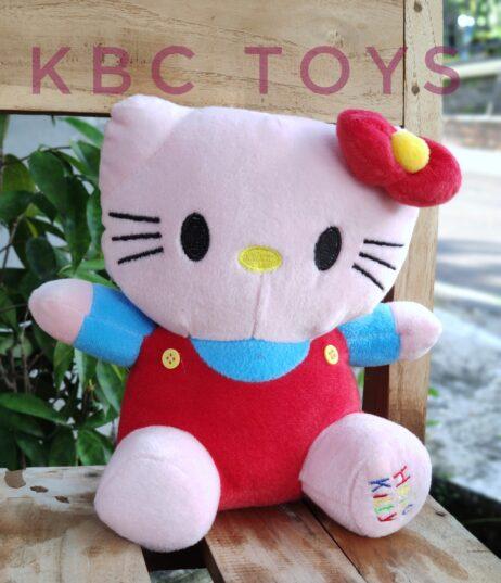 http://koleksiboneka.com/wp-content/uploads/2020/11/Hello-kitty-Sweet-M-3.jpeg