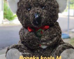 http://koleksiboneka.com/wp-content/uploads/2020/11/KOALA-M.jpeg