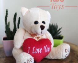 http://koleksiboneka.com/wp-content/uploads/2020/11/Teddy-Bear-Telapak-S.jpeg
