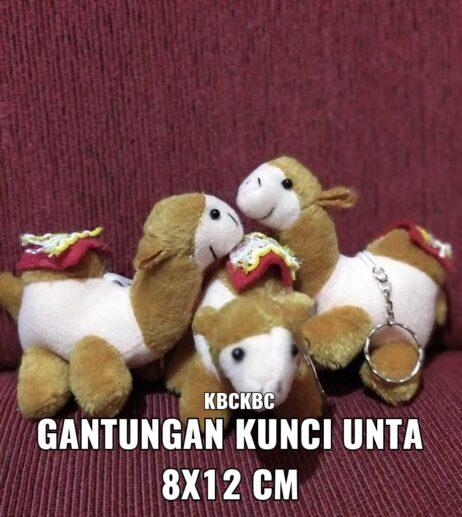 http://koleksiboneka.com/wp-content/uploads/2020/11/gantungan-kunci-unta-2.jpeg