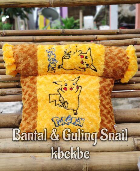 BANTAL-DAN-GULING-SNAIL-POKEMON-1