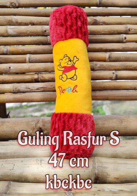 GULING-RASFUR-S-POOH-Copy